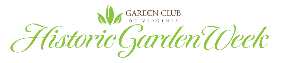Mill Mountain Garden Club