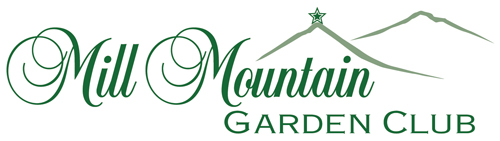 Mill Mountain Garden Club